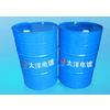 供应不锈钢钝化液,不锈钢酸洗钝化剂,不锈钢环保钝化液