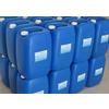 供应钢丝钝化防锈剂,钢绞线防锈剂