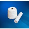 优质脱脂棉纱线生产厂家供应脱脂棉纱线价格