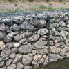 供应石笼网保护小鱼儿们的安全