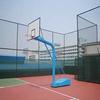 供应贵阳移动篮球架。