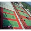 供应贵阳体育围网设施施工