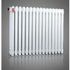 供应2012最新出产钢制云梯暖气片