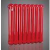 供应 家庭需要的钢制柱式散热器