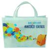 供应广州佛山环保袋广州定做环保袋广告礼品袋定制