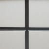 供应深圳工程涂料第一品牌多尼斯外墙涂料