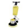 供应洁霸BF519多功能刷地机,电动手推式洗地机,擦地机