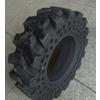 供应31*10-16实心轮胎