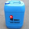 供应高效外墙清洗剂厂家 瓷砖清洁剂批发 建材泛碱阻止剂价格