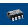 供应XS5601 二合一移动电源集成IC 升压+充电