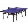 供应乒乓球桌北京厂家直销、乒乓球台最新价格、乒乓球桌