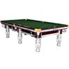 供应台球桌最新价格、北京台球桌厂家直销、英式台球桌尺寸