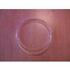 供应氟塑料热缩管