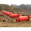 供应球磨机设备在云南选矿中...