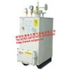 供应液化气调压器/燃气减压阀/调压阀