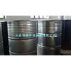 供应AF11601乳化硅油 山东二甲基硅油 河南二甲基硅油