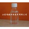 供应AF11602板材硅油 四川201二甲基硅油 四川硅油乳化剂