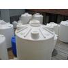 供应湖南PE水箱/长沙化工储罐/益阳塑料腌制桶
