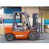 供应公司低价转让全新合力叉车三吨,四吨,六吨(图)