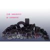 供应强力磁铁定做厂家,大规格磁铁,超大规格磁铁,超大规格强力磁铁,超大规格普通磁铁