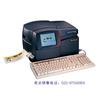 供应贝迪GlobalMark工业标识打印机