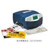 供应贝迪Powermark工业标签打印机