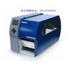 供应贝迪BP-PR系列标签打印机