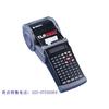 供应贝迪TLS2200手持打印机
