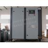 供应空气压缩机 螺杆空压机 空压机 气泵