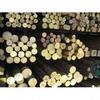 供应C3602环保黄铜棒 铆料