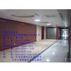 供应导光管照明照明节能改造
