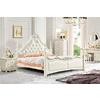 供应美式家具,新款美式家具,时尚美式家具