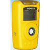 供应氟化氢检测仪 便携式氟化氢检测仪 氟化氢泄漏检测仪