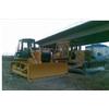 供应推土机配件移山发动机