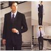 供应顶级服装设计师为您专业提供西服职业装定做