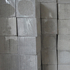 供应郑州外墙保温材料|外墙保温材料厂家