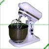 供应搅拌机|打蛋器|和面机|多功能搅拌器|搅拌机价格