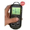 现货供应英国GMI便携泵吸式四合一气体检测仪 PS200,特价供应便携泵吸式四合一气体检测仪