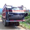 供应专业生产碎石撒布器