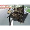 供应专业生产石料撒布器