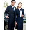 供应高级服装定做职业装定做一般流程