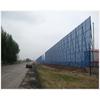 供应正规内蒙古防风抑尘网厂 防风抑尘网价格 防风抑尘网规格