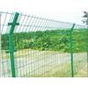 供应包头护栏网 包头护栏网价格 包头护栏网厂家