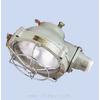 供应BXL-100B增安型吸顶防爆灯