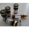 供应美国USP标准品Acitretin