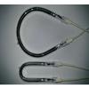 供应浴霸用碳纤维加热管