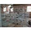 供应鸽笼鸡笼兔笼等养殖用笼