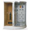 供应减肥仪器3C光波浴能量房