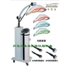 供应美容仪器光动力美容仪