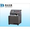 供应印刷试验机